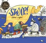 Swap! book