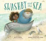 Swashby and the Sea book