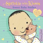 Sweet Baby Smiles book