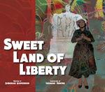 Sweet Land of Liberty book