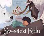 Sweetest Kulu book