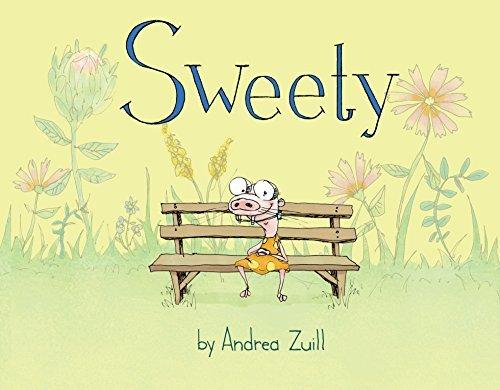 Sweety book