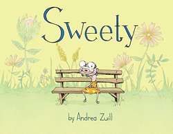 Sweety book