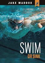 Swim Or Sink book