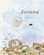 Swimmy book