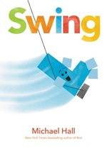 Swing book