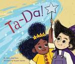 Ta-Da! book