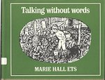 Talking without Words book