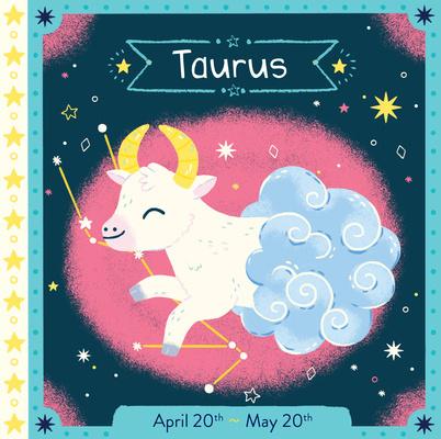 Taurus book