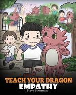 Teach Your Dragon Empathy book