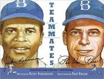 Teammates book