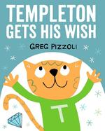 Templeton Gets His Wish book