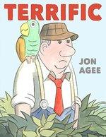 Terrific book