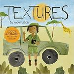 Textures book