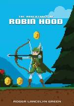 The Adventures of Robin Hood book