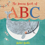The Amicus Book of ABC book