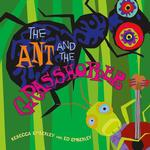 The Ant and the Grasshopper book