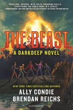 The Beast book