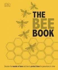 The Bee Book book