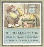 The Bee-Man of Orn book