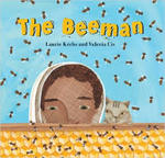 The Beeman book