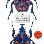 The Beetle Book book
