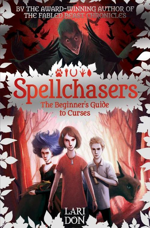 The Beginner's Guide to Curses book