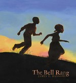 The Bell Rang book