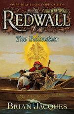 The Bellmaker book