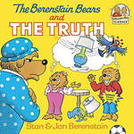 The Berenstain Bears and the Truth book