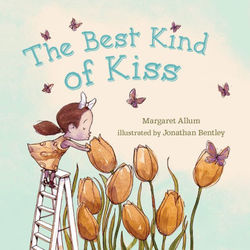 The Best Kind of Kiss Book