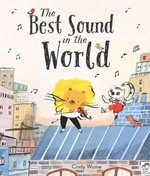 The Best Sound in the World book