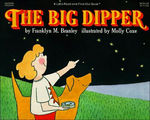The Big Dipper book