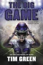 The Big Game book