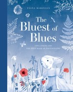 The Bluest of Blues book