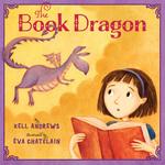 The Book Dragon book