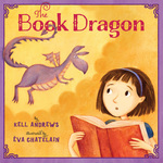 The Book Dragon book