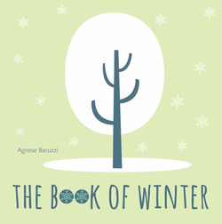 The Book of Winter Book