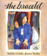 The Bracelet book
