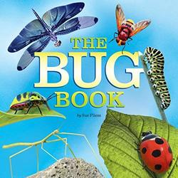 The Bug Book book