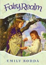 The Charm Bracelet book