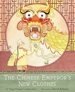 The Chinese Emperor's New Clothes book