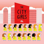The City Girls book