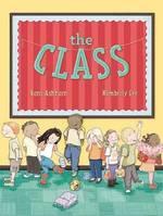 The Class book