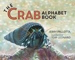 The Crab Alphabet Book book