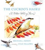 The Cuckoo's Haiku and Other Birding Poems book