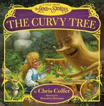 The Curvy Tree book