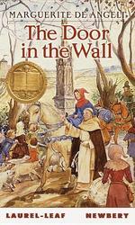 The Door in the Wall book