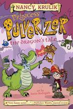 The Dragon's Tale book