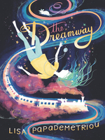 The Dreamway book